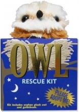 Levy, Talia Owl Rescue Kit