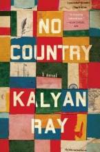 Ray, Kalyan No Country