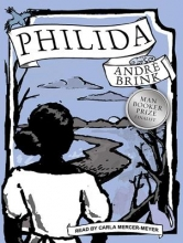 Brink, Andre Philida