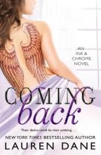 Dane, Lauren Coming Back