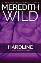 Wild, Meredith Hardline