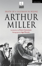 Miller, Arthur `death of a Salesman` in Beijing