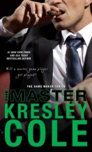 Cole, Kresley The Master
