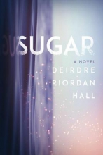 Hall, Deirdre Riordan Sugar
