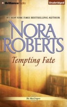 Roberts, Nora Tempting Fate