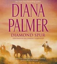Palmer, Diana Diamond Spur