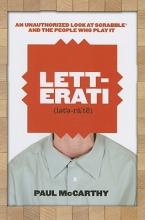 McCarthy, Paul Letterati