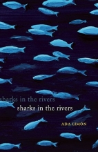 Limon, Ada Sharks in the Rivers