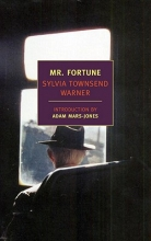 Warner, Sylvia Townsend Mr. Fortune
