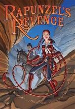 Hale, Shannon Rapunzel`s Revenge