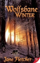 Fletcher, Jane Wolfsbane Winter