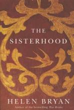 Bryan, Helen The Sisterhood