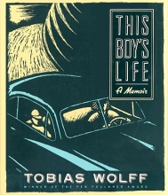 Wolff, Tobias This Boy`s Life