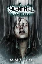 Waltz, Tom Silent Hill Downpour