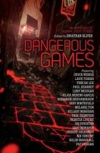 Wendig, Chuck Dangerous Games