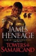 Heneage, James Towers of Samarcand