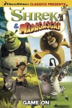 Abnett, Dan DreamWorks Classics Vol 3