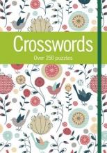 Arcturus Publishing Crosswords