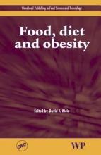 D. Mela Food, Diet and Obesity