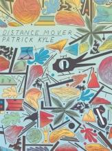 Kyle, Patrick Distance Mover