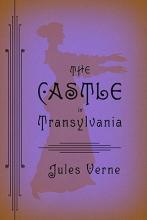 Verne, Jules The Castle in Transylvania