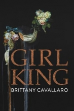 Cavallaro, Brittany Girl King