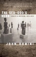 Domini, John The Sea-God`s Herb