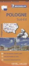 , 558 Pologne Sud-Est - Zuidoost-Polen