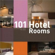 Corinna Kretschmar-Joehnk,   Peter Joehnk 101 Hotel Rooms, Vol. 2
