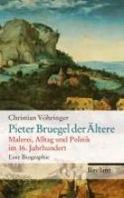 Vöhringer, Christian Pieter Bruegel der Ältere