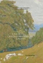 Eine Mecklenburgische Galerie