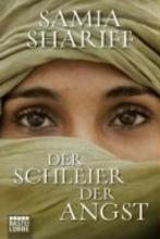 Shariff, Samia Der Schleier der Angst