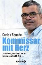 Benede, Carlos Kommissar mit Herz