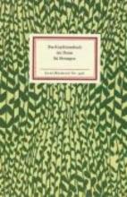 Sei Shonagon Das Kopfkissenbuch der Dame Sei Shonagon