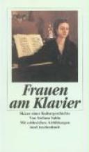 Sabin, Stefana Frauen am Klavier