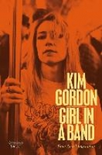 Gordon, Kim Girl in a Band