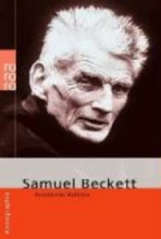 Rathjen, Friedhelm Samuel Beckett