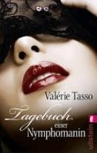 Tasso, Valérie Tagebuch einer Nymphomanin