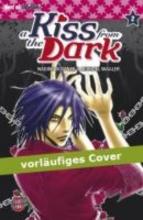 Waaler, Michael A Kiss from the Dark 02