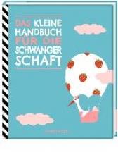 Janssen, Gerard Das kleine Handbuch für die Schwangerschaft
