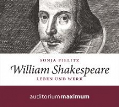 Fielitz, Sonja William Shakespeare
