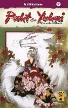 Midorikawa, Yuki Pakt der Yokai 09