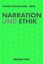 Narration und Ethik