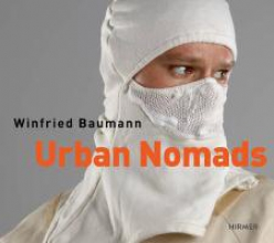 Baumann, Winfried Urban Nomads