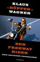 Wagner, Klaus