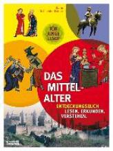 Schneider-Ferber, Karin Das Mittelalter
