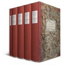 Beneke, Ferdinand Die Tagebücher I (1792-1801)