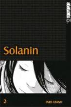 Asano, Inio Solanin 02