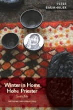 Baumhauer, Peter Winter in Homs · Hohe Priester
