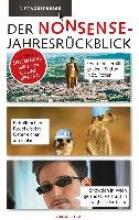 Der Nonsense-Jahresrückblick 2013